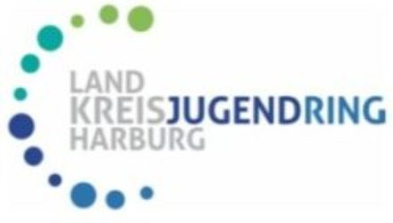 Kreisjugendring im Landkreis Harburg e.V.